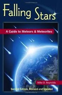 Falling_Stars_A__4f8619d5cfff2.jpg