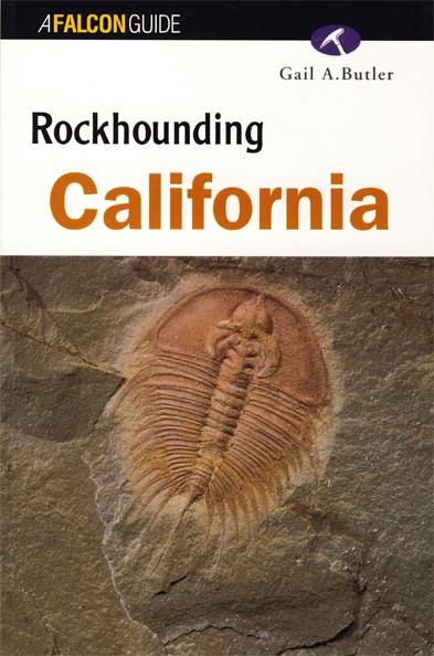 Rockhounding_Cal_50a6c911abd66.jpg