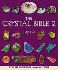 The_Crystal_Bibl_4f8671a27046e.jpg